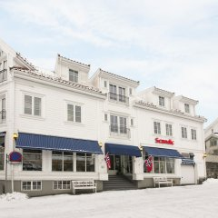 Отель Scandic Grimstad Норвегия, Гримстад - отзывы, цены и фото номеров - забронировать отель Scandic Grimstad онлайн пляж