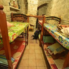 Chain Gate Hostel Израиль, Иерусалим - отзывы, цены и фото номеров - забронировать отель Chain Gate Hostel онлайн детские мероприятия фото 2