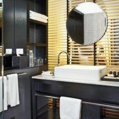 Hard Rock Hotel Pattaya ванная фото 2