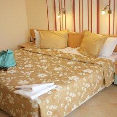 Отель Astoria Hotel - Все включено Болгария, Солнечный берег - отзывы, цены и фото номеров - забронировать отель Astoria Hotel - Все включено онлайн фото 14