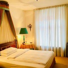 Отель Opera Германия, Мюнхен - 1 отзыв об отеле, цены и фото номеров - забронировать отель Opera онлайн комната для гостей фото 5