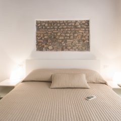 Отель Domenichino Luxury Home комната для гостей фото 3