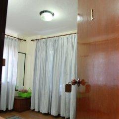 Отель Ojas Wellness B & B Непал, Лалитпур - отзывы, цены и фото номеров - забронировать отель Ojas Wellness B & B онлайн помещение для мероприятий