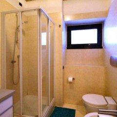 Отель Home Sorbara ванная фото 2