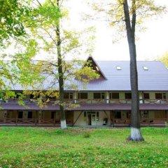 Гостиница Парк Отель Green House в Туле отзывы, цены и фото номеров - забронировать гостиницу Парк Отель Green House онлайн Тула фото 4