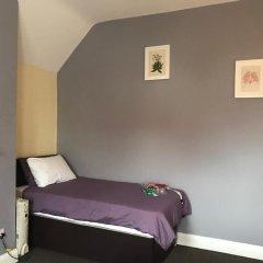 Отель Heathrow Hostel Великобритания, Лондон - 1 отзыв об отеле, цены и фото номеров - забронировать отель Heathrow Hostel онлайн детские мероприятия фото 2