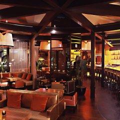 Отель The Mirage США, Лас-Вегас - 10 отзывов об отеле, цены и фото номеров - забронировать отель The Mirage онлайн гостиничный бар