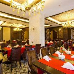 Villa Side Residence Турция, Сиде - 4 отзыва об отеле, цены и фото номеров - забронировать отель Villa Side Residence - All Inclusive онлайн помещение для мероприятий