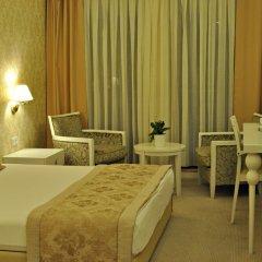 Hotel Edirne Palace Эдирне фото 2