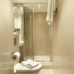Отель Grand Royale London Hyde Park ванная фото 2
