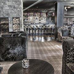 Отель Grischa - DAS Hotel Davos Швейцария, Давос - отзывы, цены и фото номеров - забронировать отель Grischa - DAS Hotel Davos онлайн с домашними животными