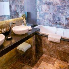 Отель Melia Danang ванная