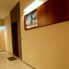 Апартаменты IRS ROYAL APARTMENTS - IRS Neptun Park интерьер отеля фото 3
