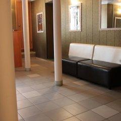 Hotel Puteshestvennik комната для гостей фото 2