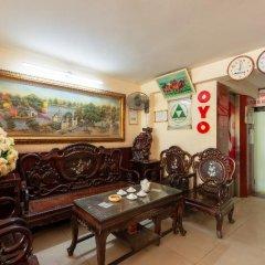 Thang Long Hotel Ханой фото 5