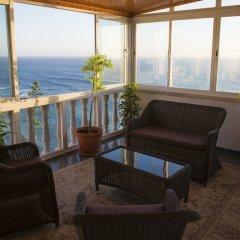 Laneez Ericeira Surf House - Hostel фото 5