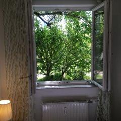 Отель AJO Apartments Danube Австрия, Вена - отзывы, цены и фото номеров - забронировать отель AJO Apartments Danube онлайн ванная фото 2