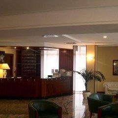 Отель Audi Италия, Римини - отзывы, цены и фото номеров - забронировать отель Audi онлайн интерьер отеля фото 2
