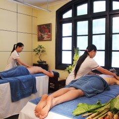Hotel Saigon Morin фото 10