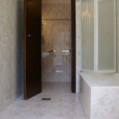 Hotel New York ванная фото 2