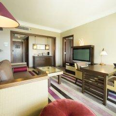 Отель Sheraton Laguna Guam Resort фото 12
