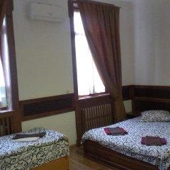 Palanok Hotel Поляна комната для гостей фото 5