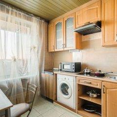 Гостиница on B Polyanka 30 в Москве отзывы, цены и фото номеров - забронировать гостиницу on B Polyanka 30 онлайн Москва в номере фото 2