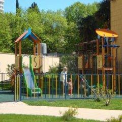 Гостиница Inn Ordzhonikidze 8а детские мероприятия фото 2