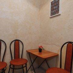Гостиница Guest House Pathos on Kremlevskaya удобства в номере