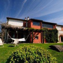 Отель La Martina Country House Италия, Нумана - отзывы, цены и фото номеров - забронировать отель La Martina Country House онлайн фото 7