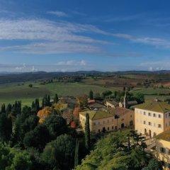 Отель Villa Sabolini фото 10