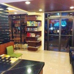 Отель Ancestors Pension House Филиппины, Мандауэ - отзывы, цены и фото номеров - забронировать отель Ancestors Pension House онлайн развлечения