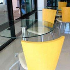 Отель P.K. Residence Таиланд, Пхукет - отзывы, цены и фото номеров - забронировать отель P.K. Residence онлайн интерьер отеля фото 3