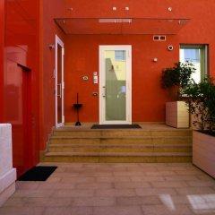 Отель Antica Pusterla Home Relais Италия, Виченца - отзывы, цены и фото номеров - забронировать отель Antica Pusterla Home Relais онлайн интерьер отеля фото 3