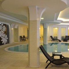 Гостиница Яр бассейн фото 2