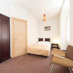 Rixwell Terrace Design Hotel Рига детские мероприятия фото 2