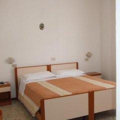 Отель Albergo la Primula Италия, Кьянчиано Терме - отзывы, цены и фото номеров - забронировать отель Albergo la Primula онлайн фото 8