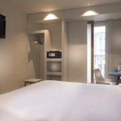 Отель Andrea Франция, Париж - отзывы, цены и фото номеров - забронировать отель Andrea онлайн сейф в номере