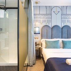 Отель The Lift Boutique Hotel Португалия, Лиссабон - отзывы, цены и фото номеров - забронировать отель The Lift Boutique Hotel онлайн фото 12