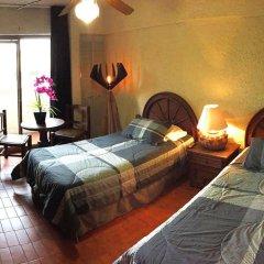 Отель Aurora Suites комната для гостей фото 4