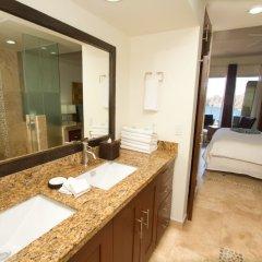 Отель Cabo Villas Beach Resort & Spa Мексика, Кабо-Сан-Лукас - отзывы, цены и фото номеров - забронировать отель Cabo Villas Beach Resort & Spa онлайн фото 11