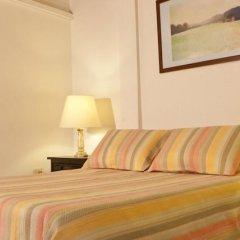 Отель Stein Colonial Колумбия, Кали - отзывы, цены и фото номеров - забронировать отель Stein Colonial онлайн фото 2