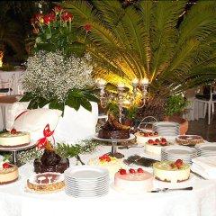 Отель Sant Alphio Garden Hotel & Spa (Giardini Naxos) Италия, Джардини Наксос - 2 отзыва об отеле, цены и фото номеров - забронировать отель Sant Alphio Garden Hotel & Spa (Giardini Naxos) онлайн фото 6