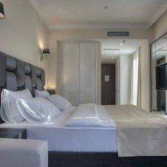 Hotel Moskva комната для гостей фото 5