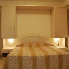 Отель Residence Olimpo фото 4