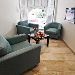 Отель Khuttar Apartments Иордания, Амман - отзывы, цены и фото номеров - забронировать отель Khuttar Apartments онлайн фото 14