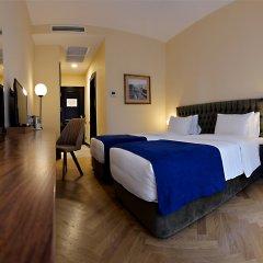 Museum Hotel Orbeliani комната для гостей фото 3