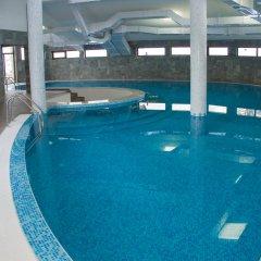 Отель Belmont Банско бассейн