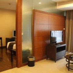 Отель FuramaXclusive Sathorn, Bangkok Бангкок удобства в номере фото 2
