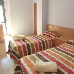 Отель 106174 - Apartment in Lloret de Mar Испания, Льорет-де-Мар - отзывы, цены и фото номеров - забронировать отель 106174 - Apartment in Lloret de Mar онлайн комната для гостей фото 3